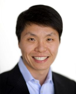 Meet Kevin Ham, he has 300,000 domain names and he WANTS YOURS TOO