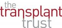 Transplant Trust Logo